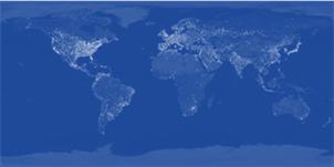 Instant Messenger 2018 Report