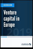 Venture capital Europe