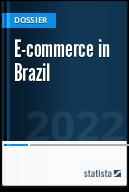 E-commerce in Brazil
