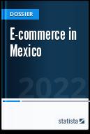 E-commerce in Mexico