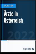 Ärzte in Österreich