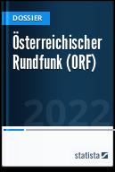 Österreichischer Rundfunk (ORF)