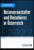 Reiseveranstalter und Reisebüros in Österreich