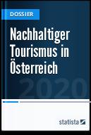 Nachhaltiger Tourismus in Österreich