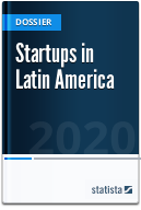 Startups in Latin America