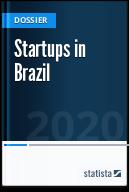 Startups in Brazil