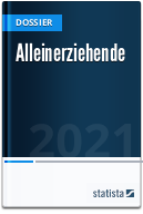 Alleinerziehende in Deutschland