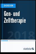Gen- und Zelltherapie