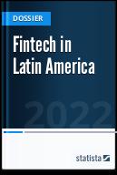 Fintech in Latin America