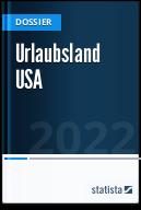 Urlaubsland USA