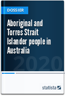 Aboriginal and Torres Strait Islander people in Australia