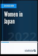 Women in Japan