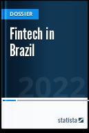 Fintech in Brazil
