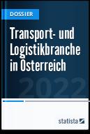Transport- und Logistikbranche in Österreich