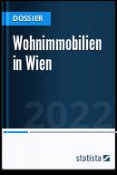 Wohnimmobilien in Wien