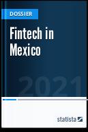 Fintech in Mexico