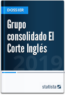Grupo El Corte Inglés