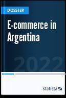 E-commerce in Argentina
