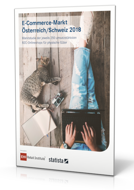 E-commerce market Austria/Switzerland 2018