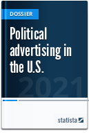Political advertising in the U.S.