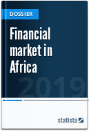 Financial market in Africa