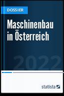 Maschinenbau in Österreich