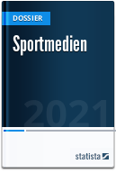 Sportmedien in Deutschland