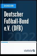 Deutscher Fußball-Bund e.V. (DFB)