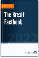 The Brexit Factbook