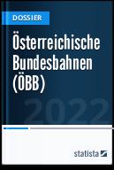 Österreichische Bundesbahnen (ÖBB)