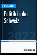 Politik in der Schweiz