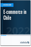 E-commerce in Chile