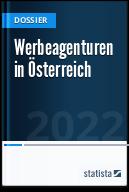 Werbeagenturen in Österreich