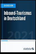 Inbound-Tourismus in Deutschland