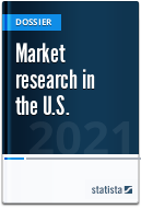 Market research in the U.S.