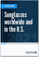 Sunglasses in the U.S.