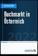 Buchmarkt in Österreich