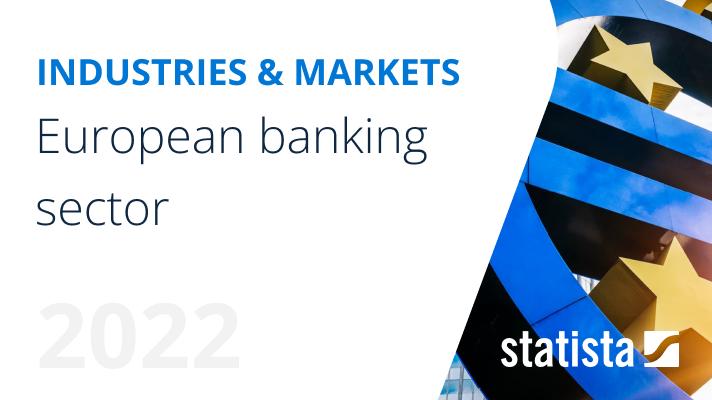 European Banking Sector