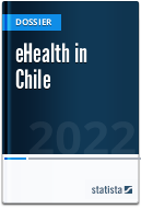 Health in Chile