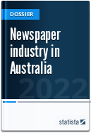 Newspapers in Australia