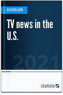 TV news in the U.S.