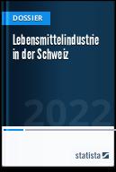 Lebensmittelindustrie in der Schweiz
