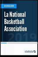 La NBA