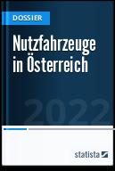Nutzfahrzeuge in Österreich