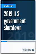 2019 U.S. government shutdown