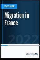 Migration in France
