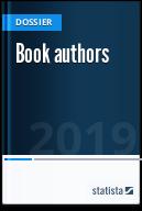 Book authors