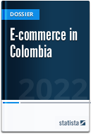 E-commerce in Colombia
