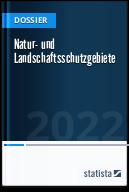 Natur- und Landschaftsschutzgebiete