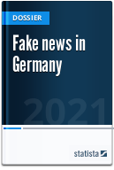 Fake news in Germany